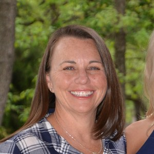 Kellye Baum's Profile Photo