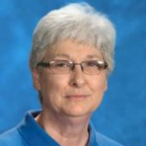 Patty Bender's Profile Photo