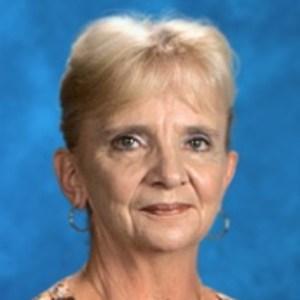 Barbara Hargrove's Profile Photo