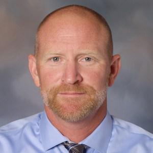 Scott McIntosh '94's Profile Photo