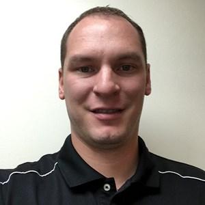 Matt Kellett's Profile Photo
