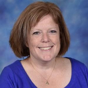 Kathy Regan's Profile Photo