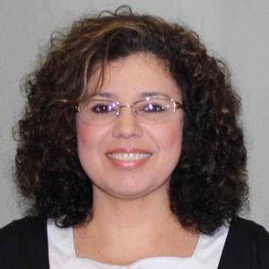 Noemi Mercer's Profile Photo