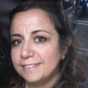 Gina Yousef's Profile Photo
