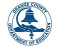 Pacific Coast High School Summer School is Still Open