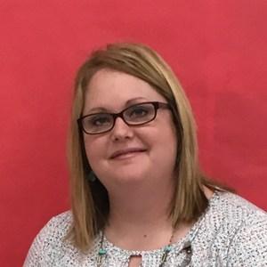 Elizabeth Matchett's Profile Photo