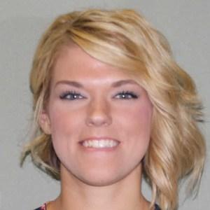 Jessica Holly's Profile Photo