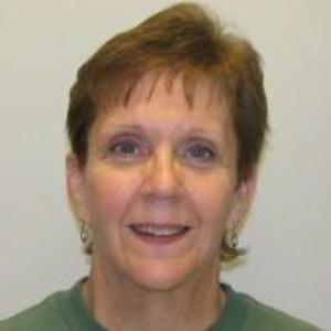 Julia Smith's Profile Photo