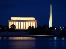 Washington, D.C. Trip: Next Meeting, February 18