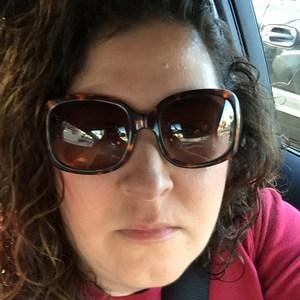 Annette Curi-Morton's Profile Photo