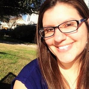 Miranda Dilbert's Profile Photo