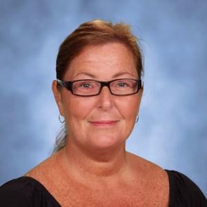 Janie Kirchler's Profile Photo