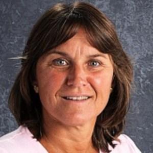 Cindy Matter's Profile Photo