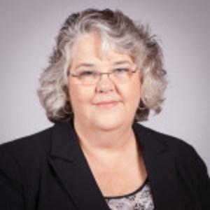 Rebecca Owens's Profile Photo