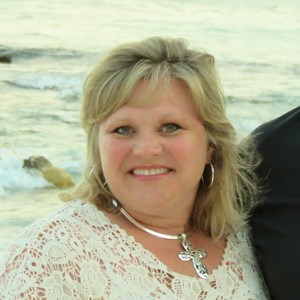 Sherry Shirley's Profile Photo