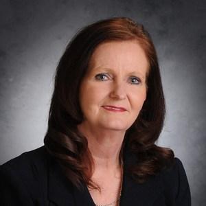 Cecilia King's Profile Photo
