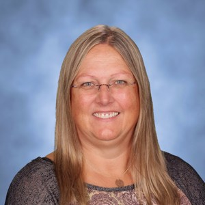 Janet Herberholz's Profile Photo