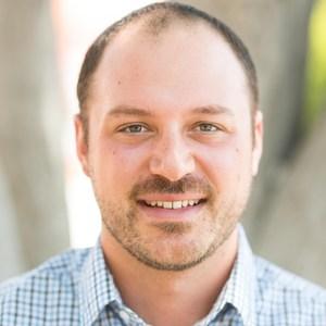 Rob Shields's Profile Photo