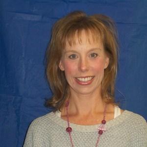 Angie Bosworth's Profile Photo