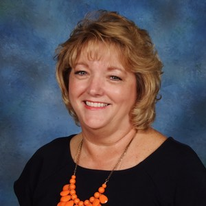 Kim McDowell's Profile Photo