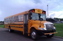 Brooklyn Center Schools is Hiring Bus Drivers