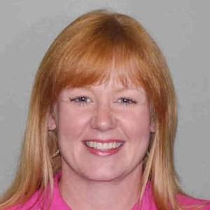 Karen Endsley's Profile Photo