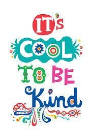 Kindness Campaign Logo