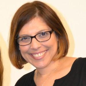 Tara Filowitz's Profile Photo