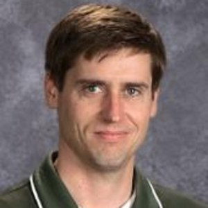 Alexander Busch's Profile Photo