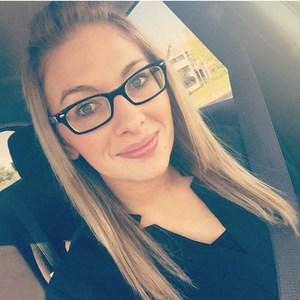 Rebekah Serreno's Profile Photo