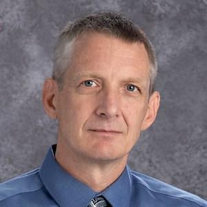 Charles Sipe's Profile Photo
