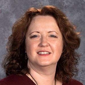 Elizabeth Shrum's Profile Photo