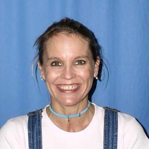 Debbie Christian's Profile Photo