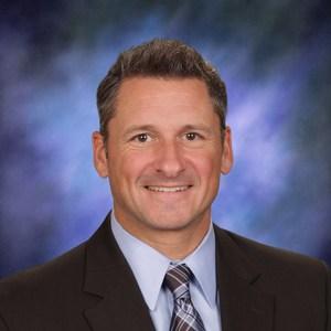 Mark C Dziatczak's Profile Photo