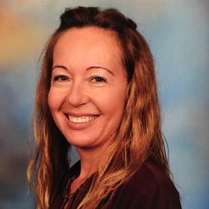 Lupe Aguila's Profile Photo