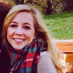 Kathryn Spradling's Profile Photo