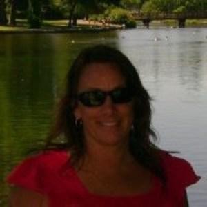 Michelle Montoya's Profile Photo