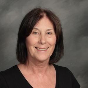 Dorothy Fratantoni's Profile Photo