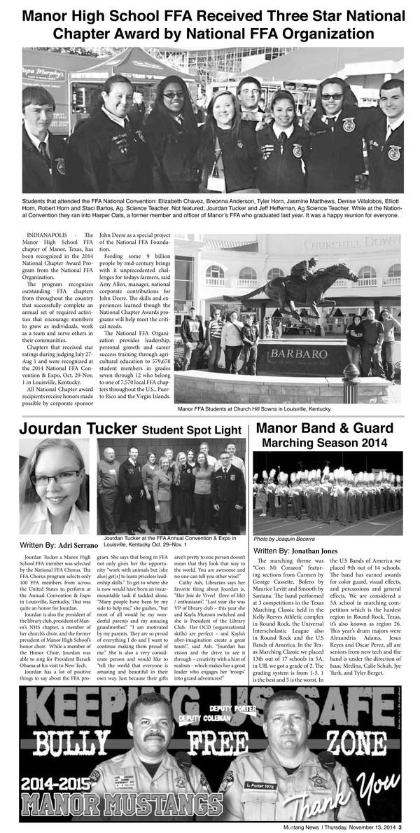 MustangNews_No1_pg3.jpg