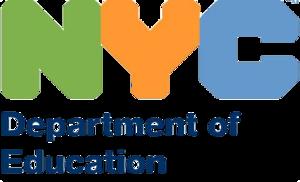 NYC_DOE_Logo_.png