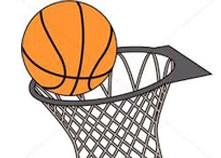 Basketball Season Has Begun