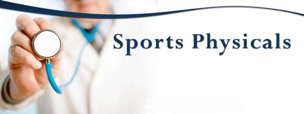 Athletic Packet Information - SportsWare Online