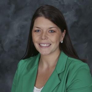 Marybeth McLain's Profile Photo