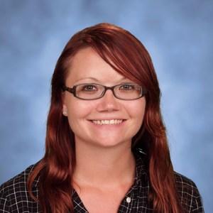 Jennifer Mishark's Profile Photo