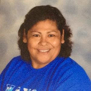 Dolores Castro's Profile Photo