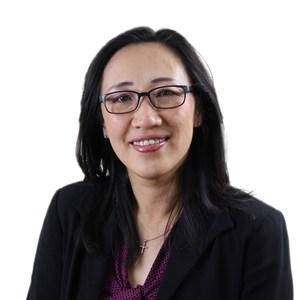 Gina Lee's Profile Photo