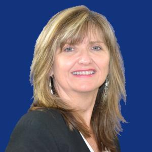 Lindy McCulloch's Profile Photo
