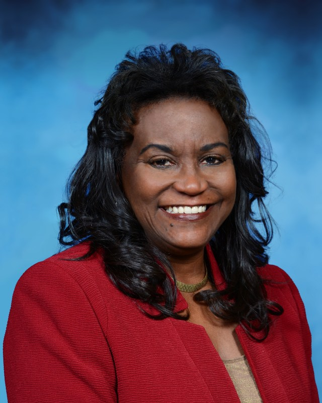 Statement by Superintendent Michelle King on Los Angeles Regional Adult Education Consortium funding agreement