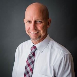 Tim Lewis's Profile Photo