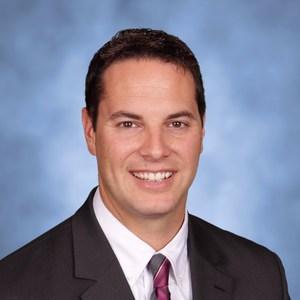 Michael Cottone's Profile Photo